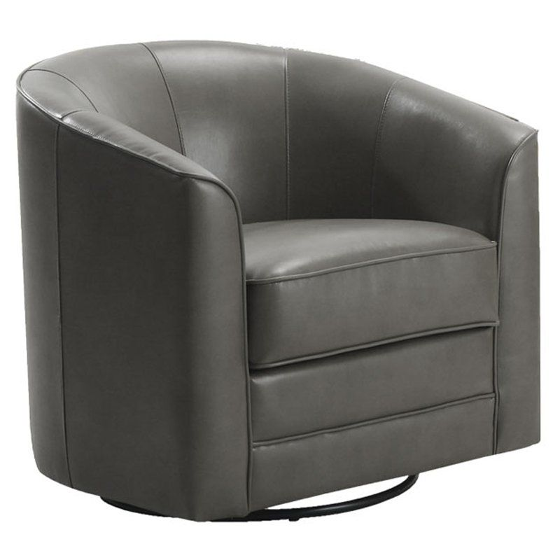 Have To Have It Emerald Home Furnishings Milo Bonded