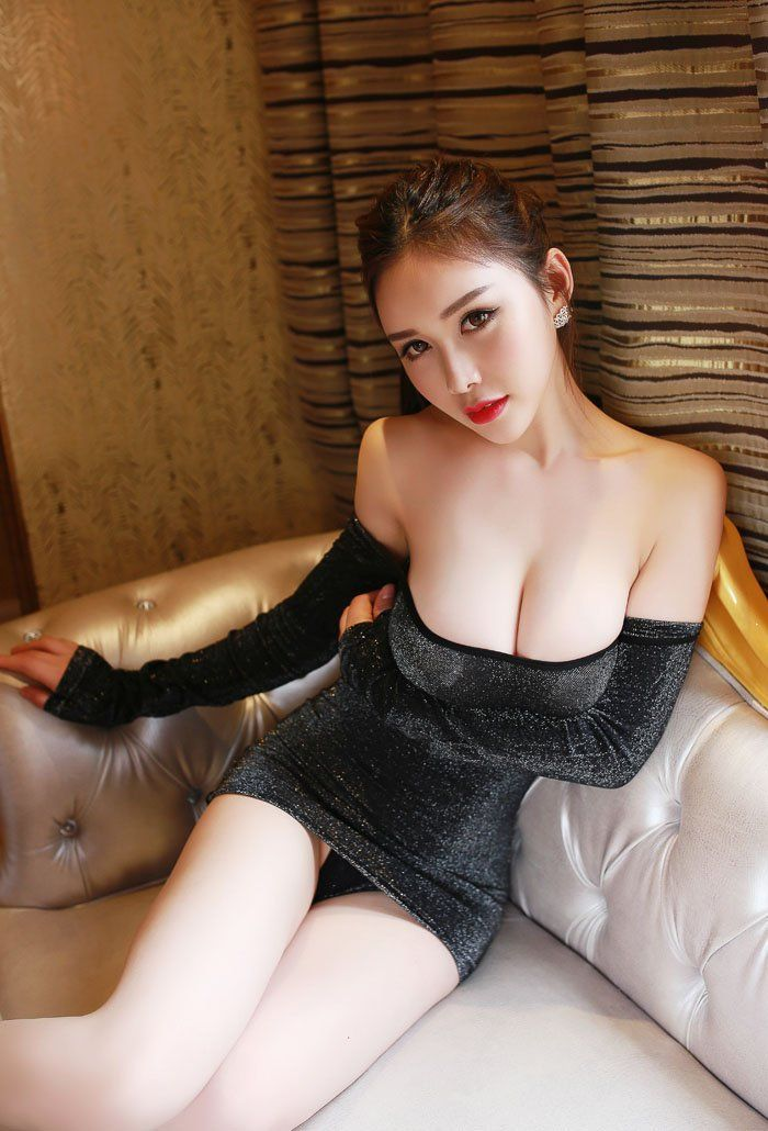Asian amateurs for foto 325