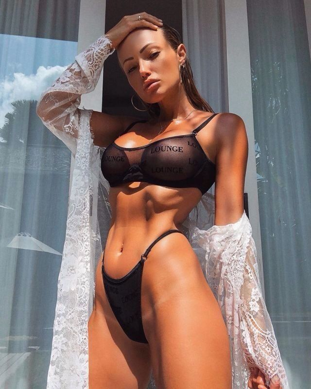 100 percent free online dating site in usa