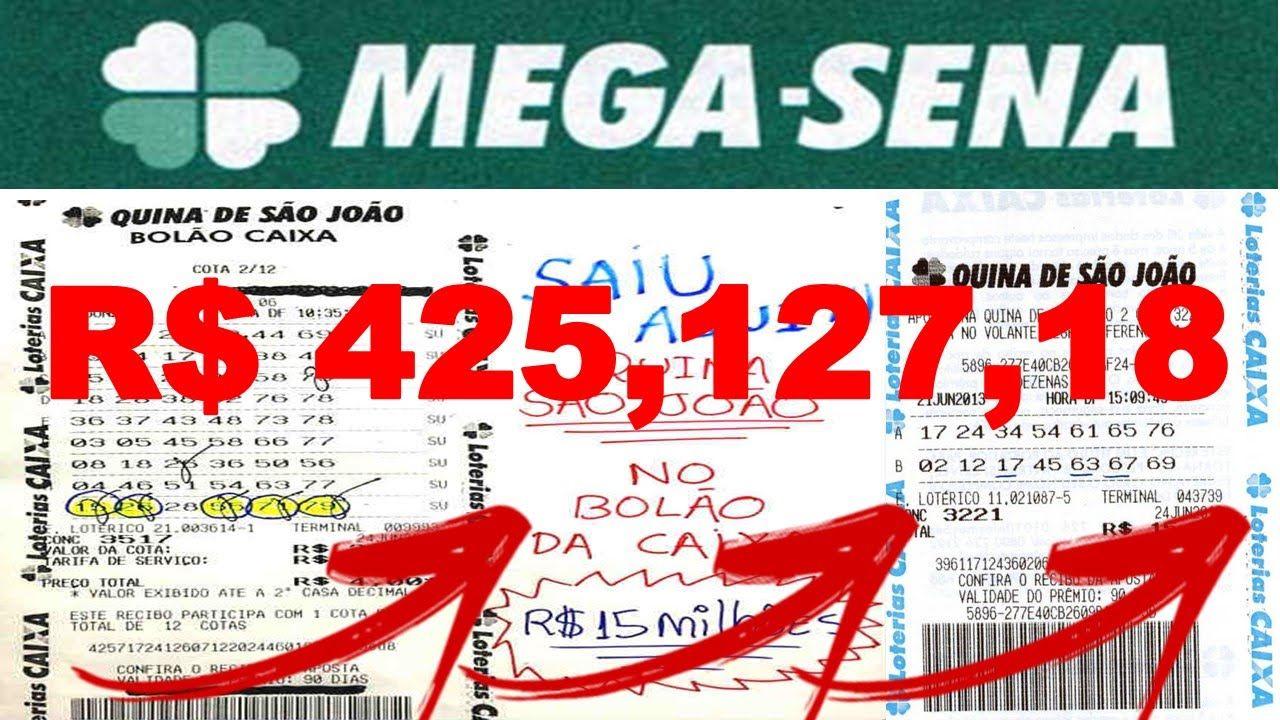 Como Ganhar Na Mega Sena Nos Proximos Sorteios Da Loteria Dezenas Quentes Megasena Mega Sena Loteria Sena