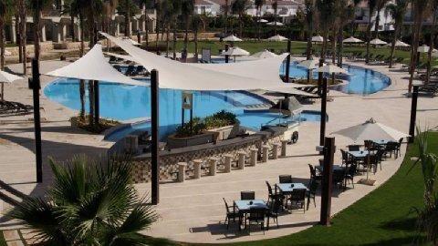 Pin On Hotels Around The Globe فنادق حول العالم
