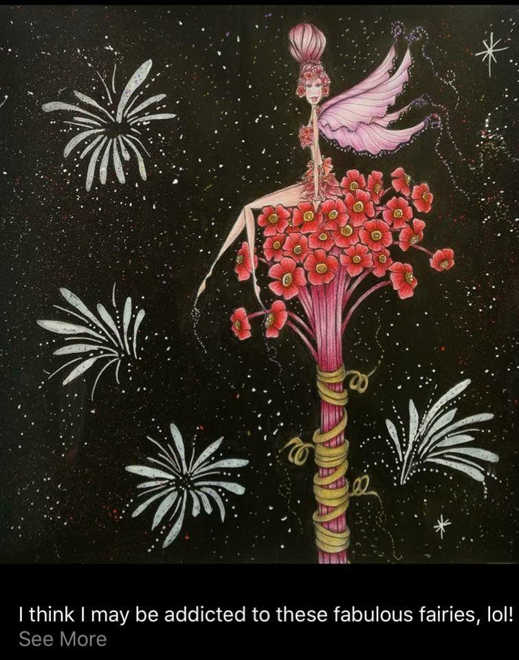Pin de Shannon Martin-Olkowski en I ❤ coloring! | Pinterest