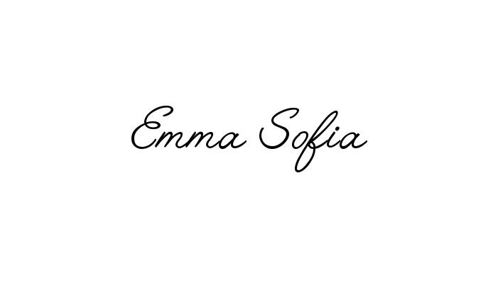 ebd8f60ac Make it Yourself - Online Tattoo Name Creator | Tattoos | Tatuajes ...