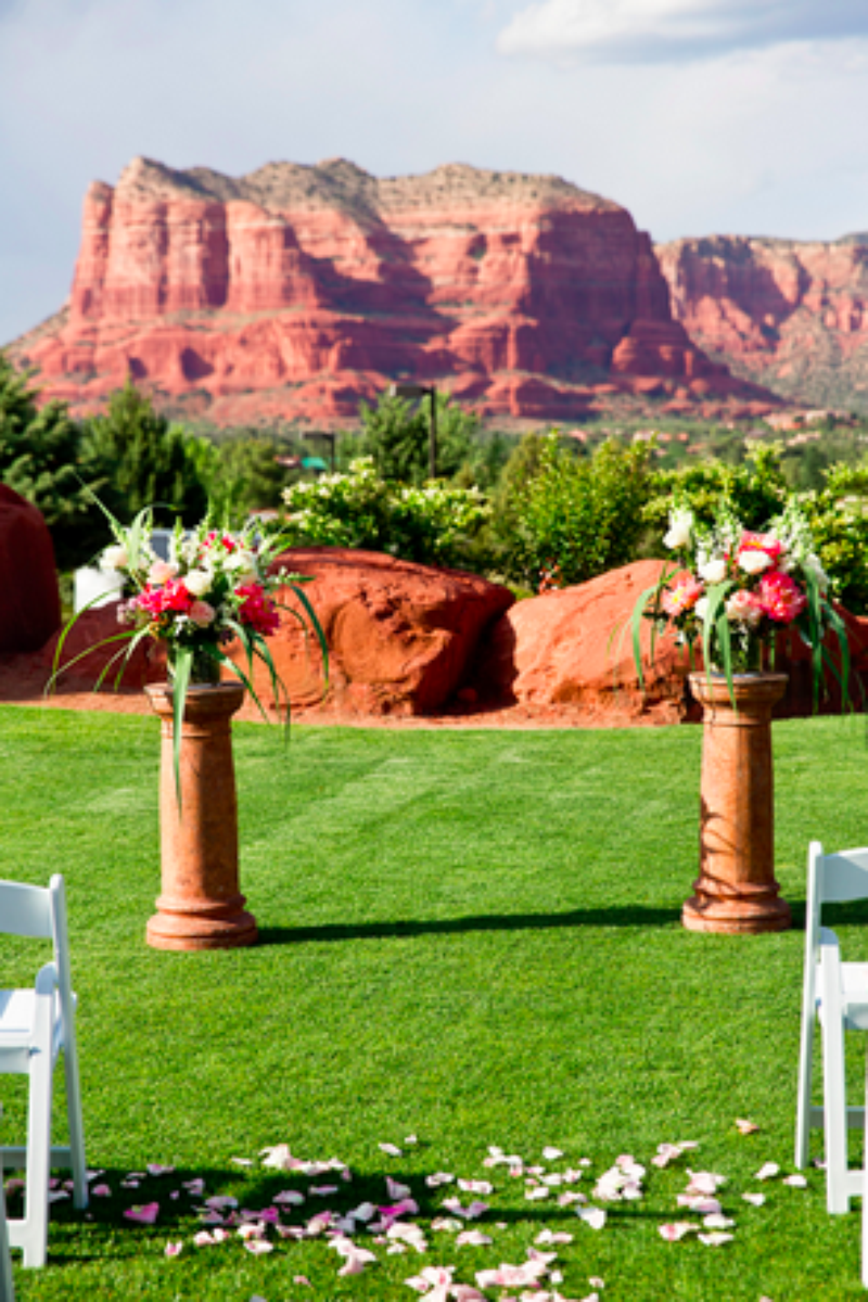 Sedona Wedding Venues.Sedona Golf Resort Sedona Az Wedding Venues Ideas