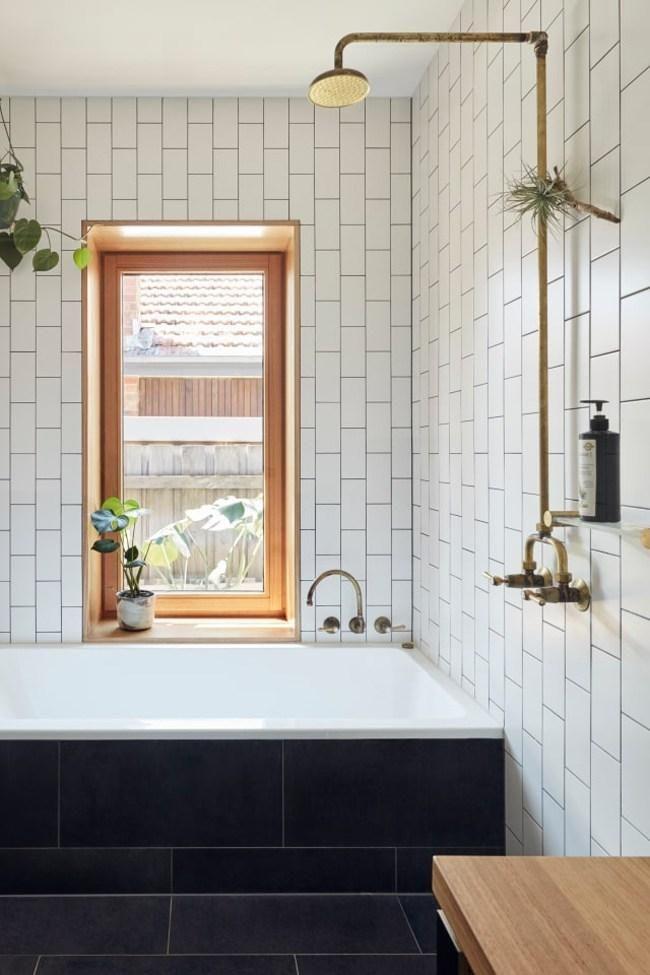 tendencias en baños | Tendencias de baño, Diseño de baños ...