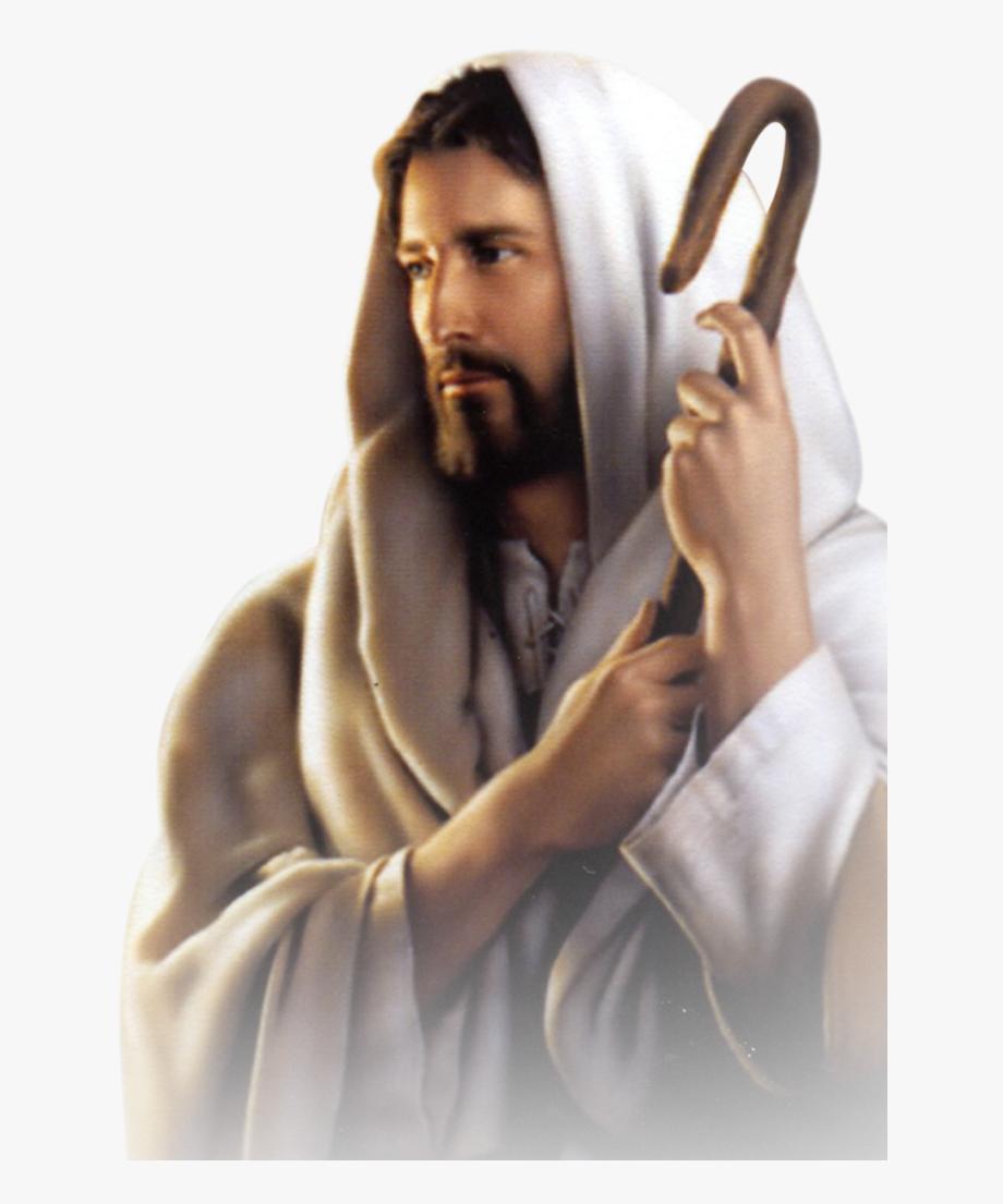 Clipart Jesus Is King Google Search Jesus Jesus Christ Christ The King