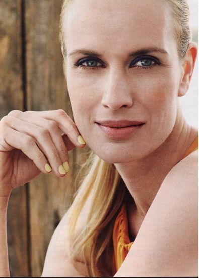 Daniella - Sweden Models Agency®