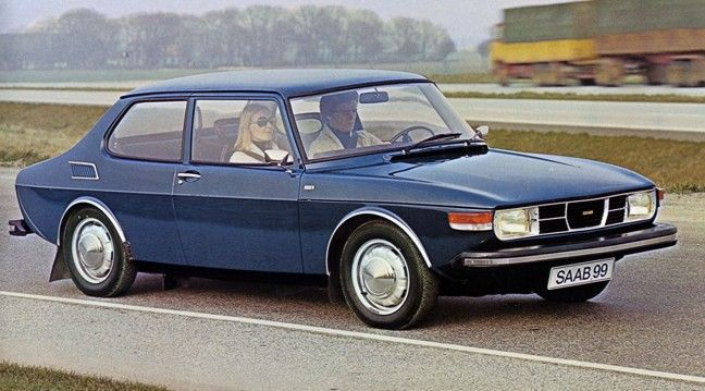 Saab 99 l saab pinterest cars saab 99 l publicscrutiny Choice Image