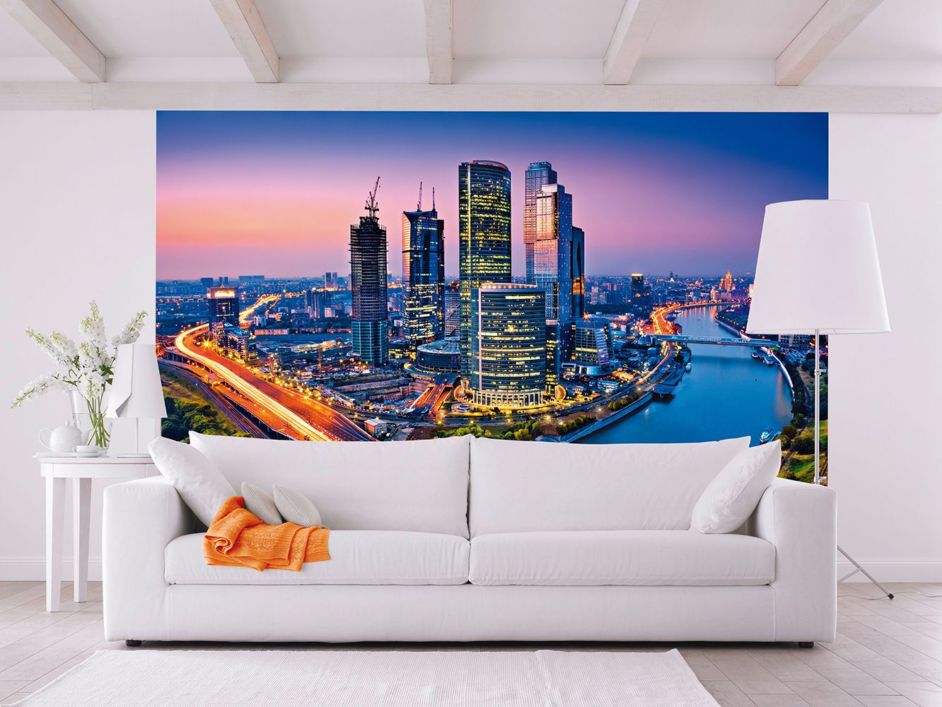 photo murals 366cm x 254cm photo murals large photo on wall stickers for hall id=31317