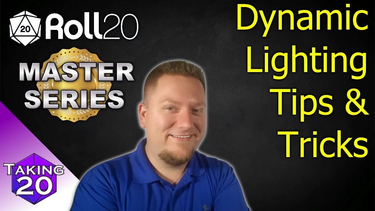 I went and Liked this on YouTube Roll20 Master Series - Tips for Using Dynamic  sc 1 st  Pinterest & I went and Liked this on YouTube: Roll20 Master Series - Tips for ...