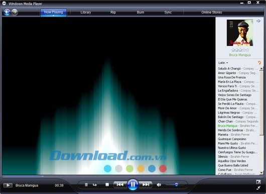 Download Windows Media Player 12 Free Full Rating: 4/5 (11 171 Votes