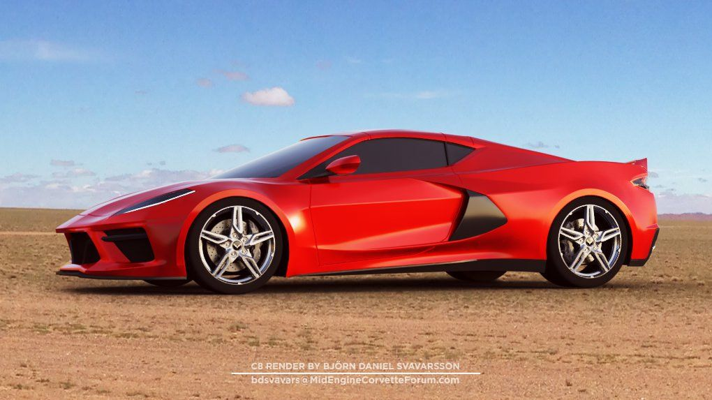 Bummer 2020 Corvette C8 Reportedly Delayed 6 Months Over Electrical Issue Sport Cars Sports Cars Corvette
