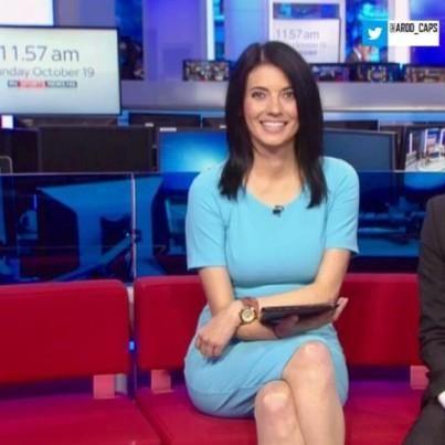 Natalie Sawyer Dress Google Search Curves In 2019 Sky Sports