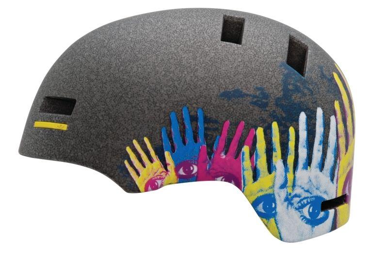 Pin by Helmet Man on Holiday Specials HelmetMan Sports