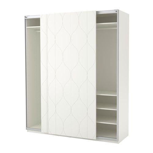 Pax Wardrobe Ikea 10 Year Limited Warranty Read About The Terms In