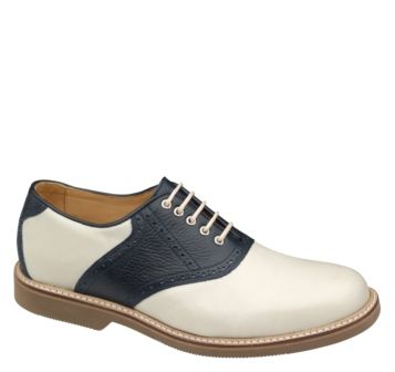 Brennan Saddle - As Seen In @Esquire Magazine, March 2012
