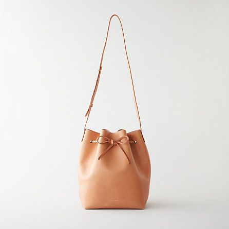 BUCKET BAG - Steven Alan