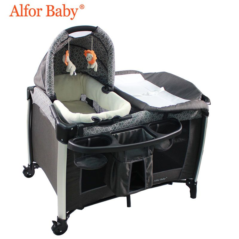 cribs for twins babies