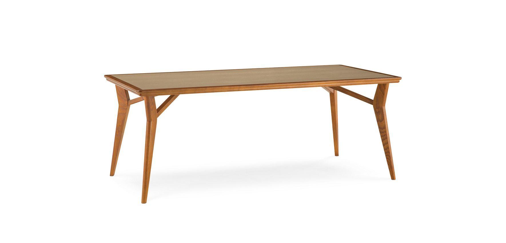 tavolo da pranzo neod - roche bobois | Casa | Pinterest | Tavolo ...