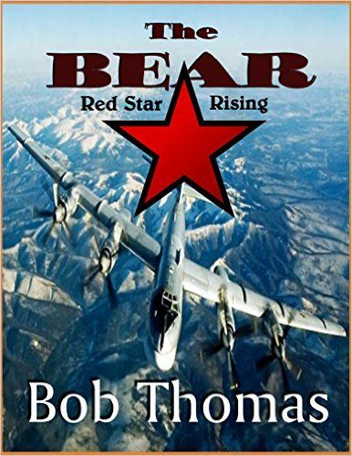 When a Russian bomber collides with an American fighter over the coast of Alaska, memories of anxiety and fear are resurrected and the new world order is threatened. In a plot fueled by blackmail, money and treachery, the old guard threatens a new cold war, and Edwin Kiger, the President of the United States is …