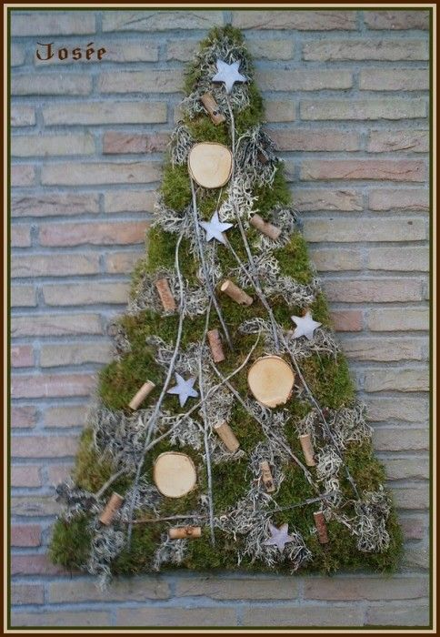 kerstboom.jpg triangular (208,19 KiB) 258 visualizações