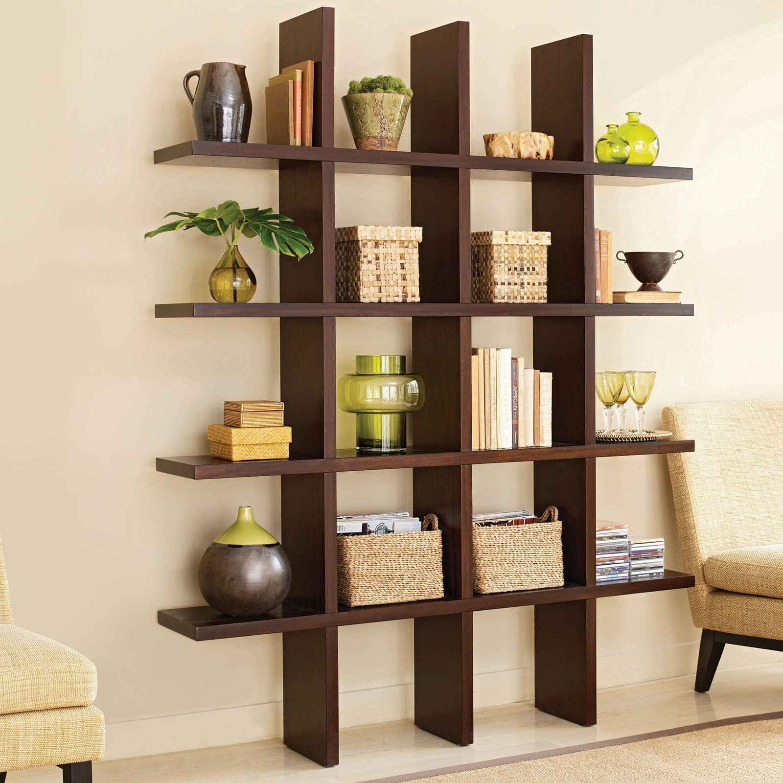 36 Best Wall Living Room Decor Eeveryone Love Neat Fast Bookshelves Diy Decor Bookshelf Decor