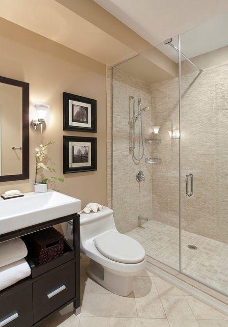 Badezimmer Fliesen Ideen Ohne Fenster Badezimmer Fliesen