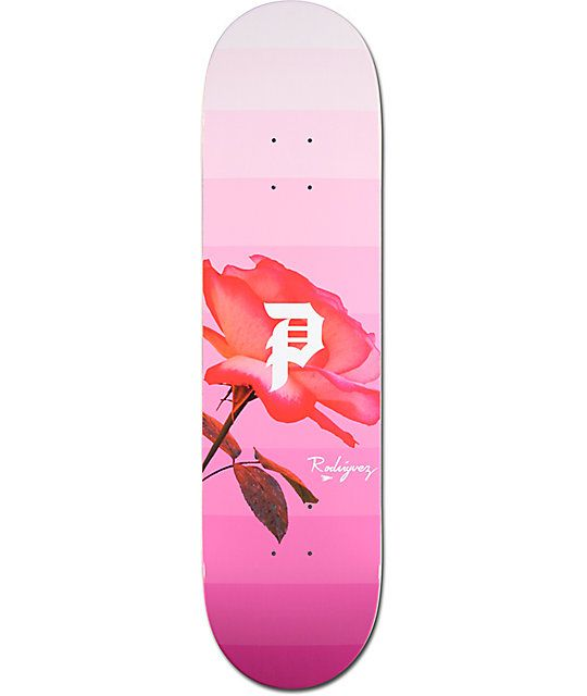 B Zumiez Exclusive B Br Br Stand Out With Your Take On Patriotic Style With The Rose Out Tee Fr Skateboard Deck Art Skateboard Art Primitive Skateboarding