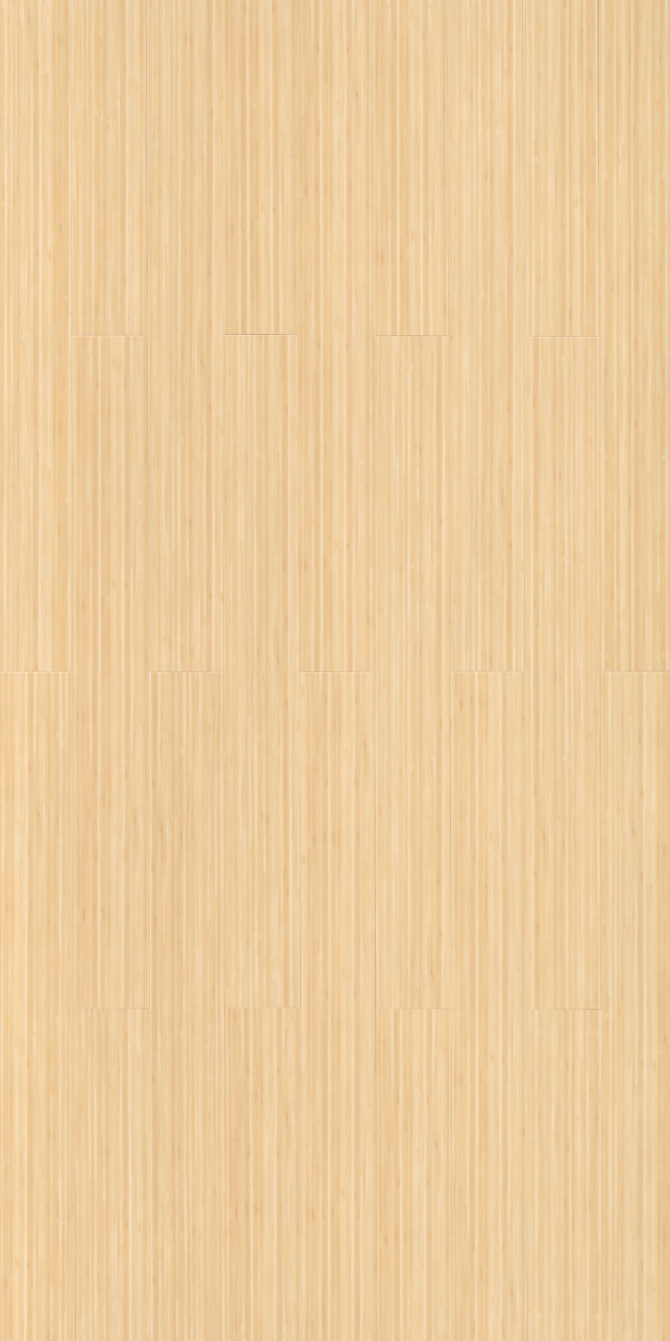 Free texture light wood wood new lugher texture - Tiles Textures Light Wood Recherche Google
