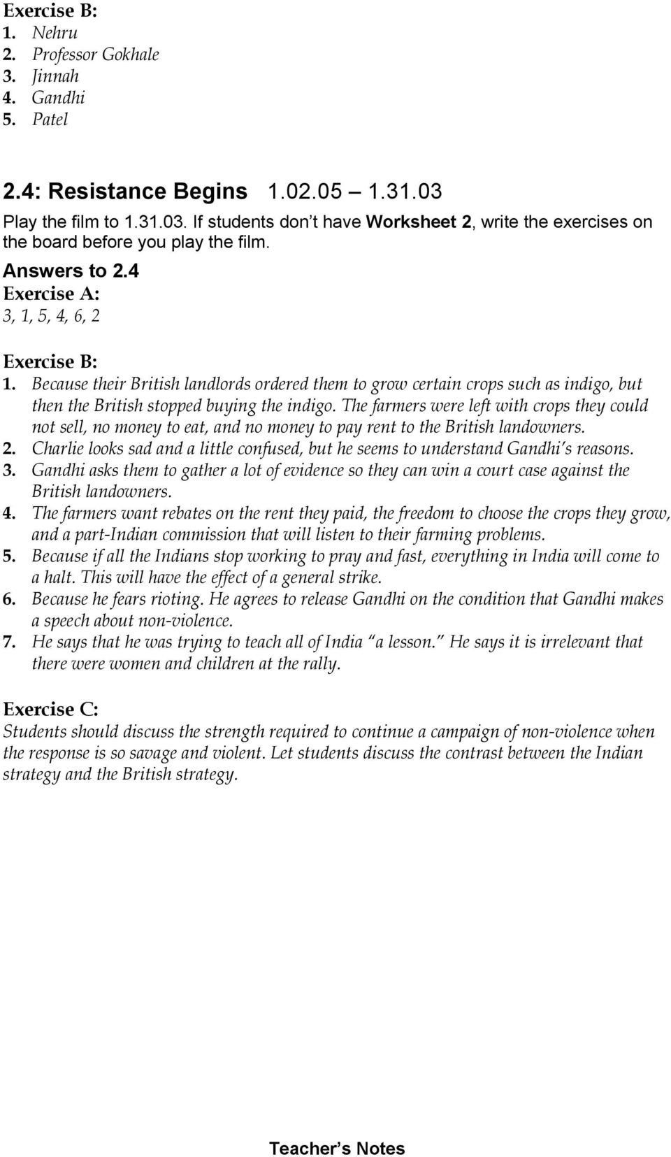 30 Ebola The Plague Fighters Worksheet Answers Worksheet Project List