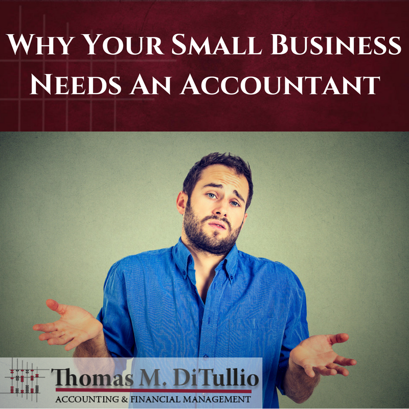 When you try to complete your small business accounting processes by when you try to complete your small business accounting processes by yourself it can take solutioingenieria Image collections