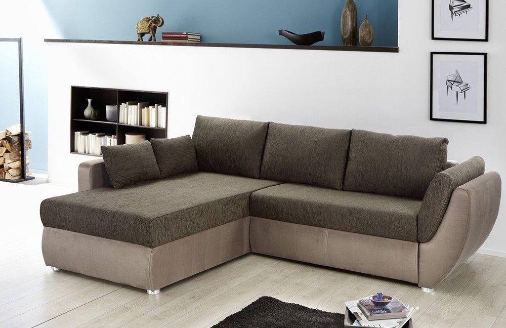 26++ Sofa l form grau ideen