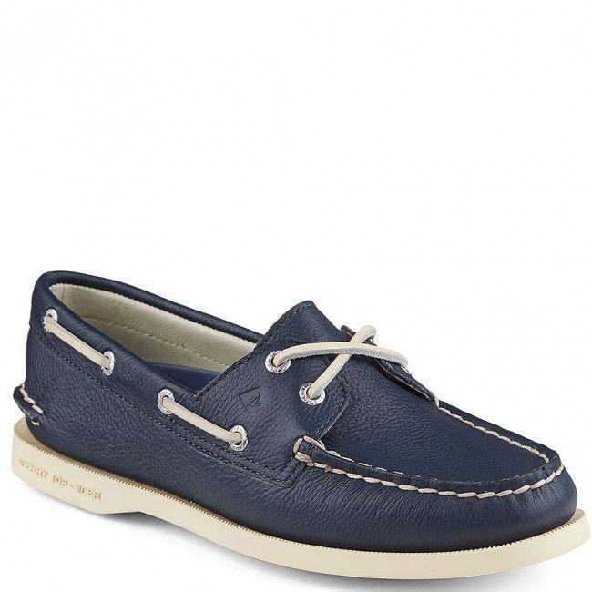 Boat shoes, Shoes, Women shoes