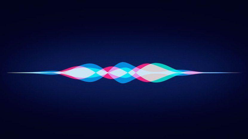 Se filtra icono de Siri en la próxima versión de OS X