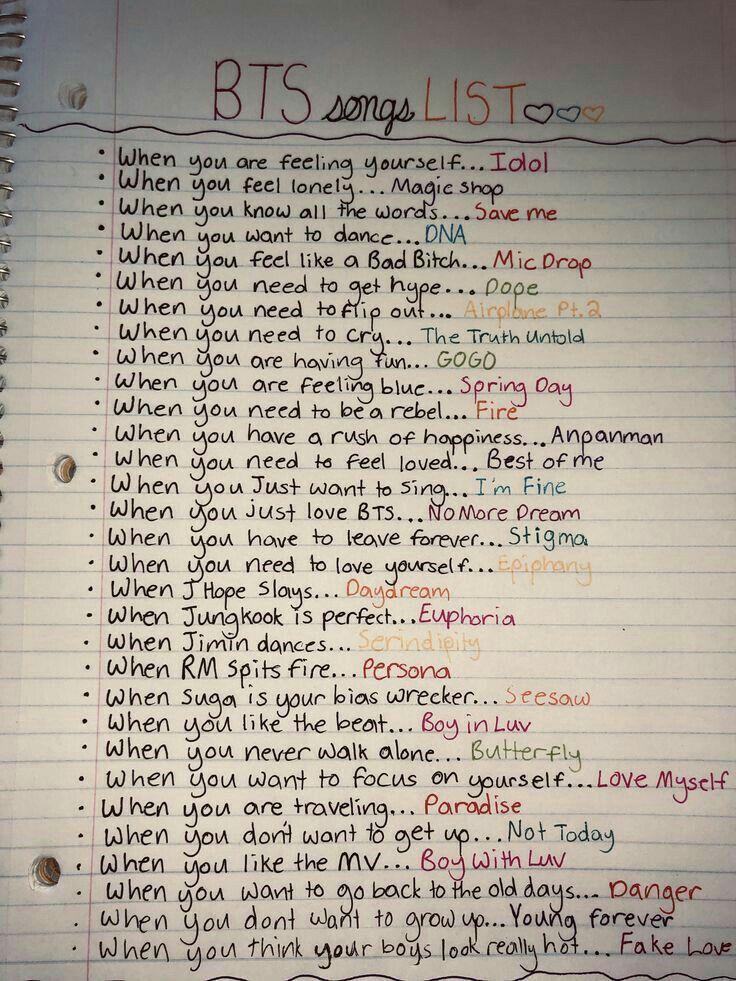 Pin By Wiktoria Jarocka On Things Bts Playlist Bts Quotes Bts Lyrics Quotes