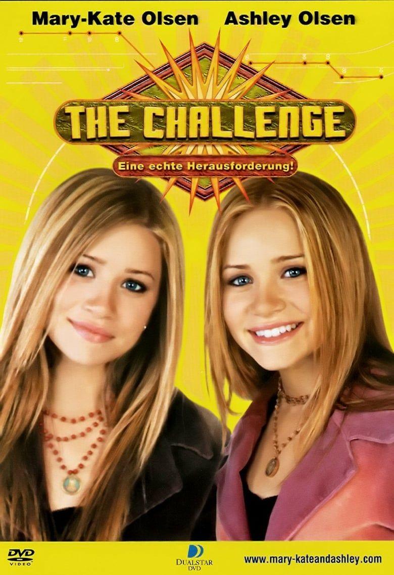 Ver The Challenge 2003 Pelicula Completa Online En Español Latino Subtitulado Thechallenge Completa Pelicu Películas Completas Peliculas Challenge