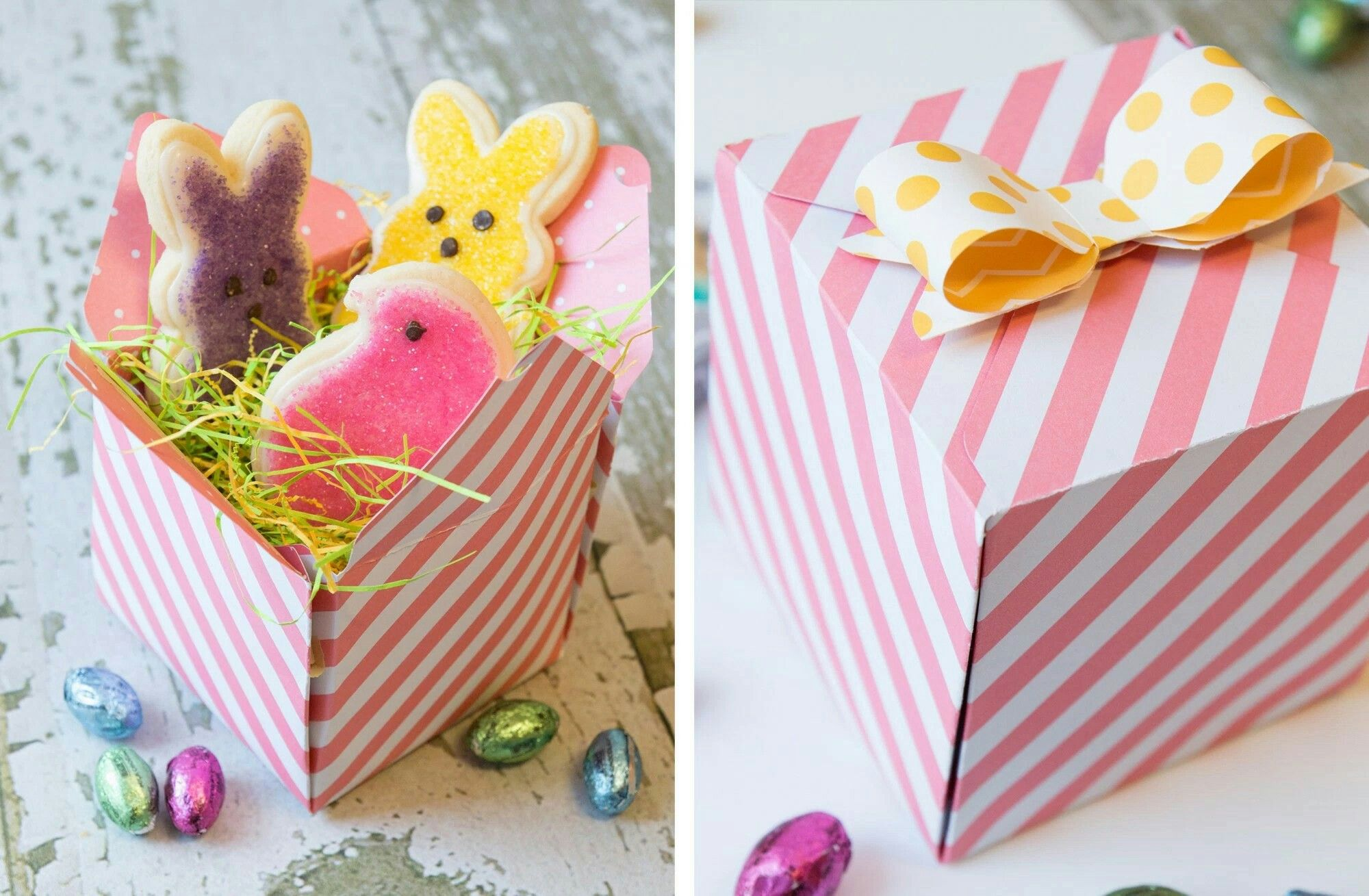 Pin by decadent minis on diy projects to try pinterest explore easter gift easter crafts and more negle Image collections