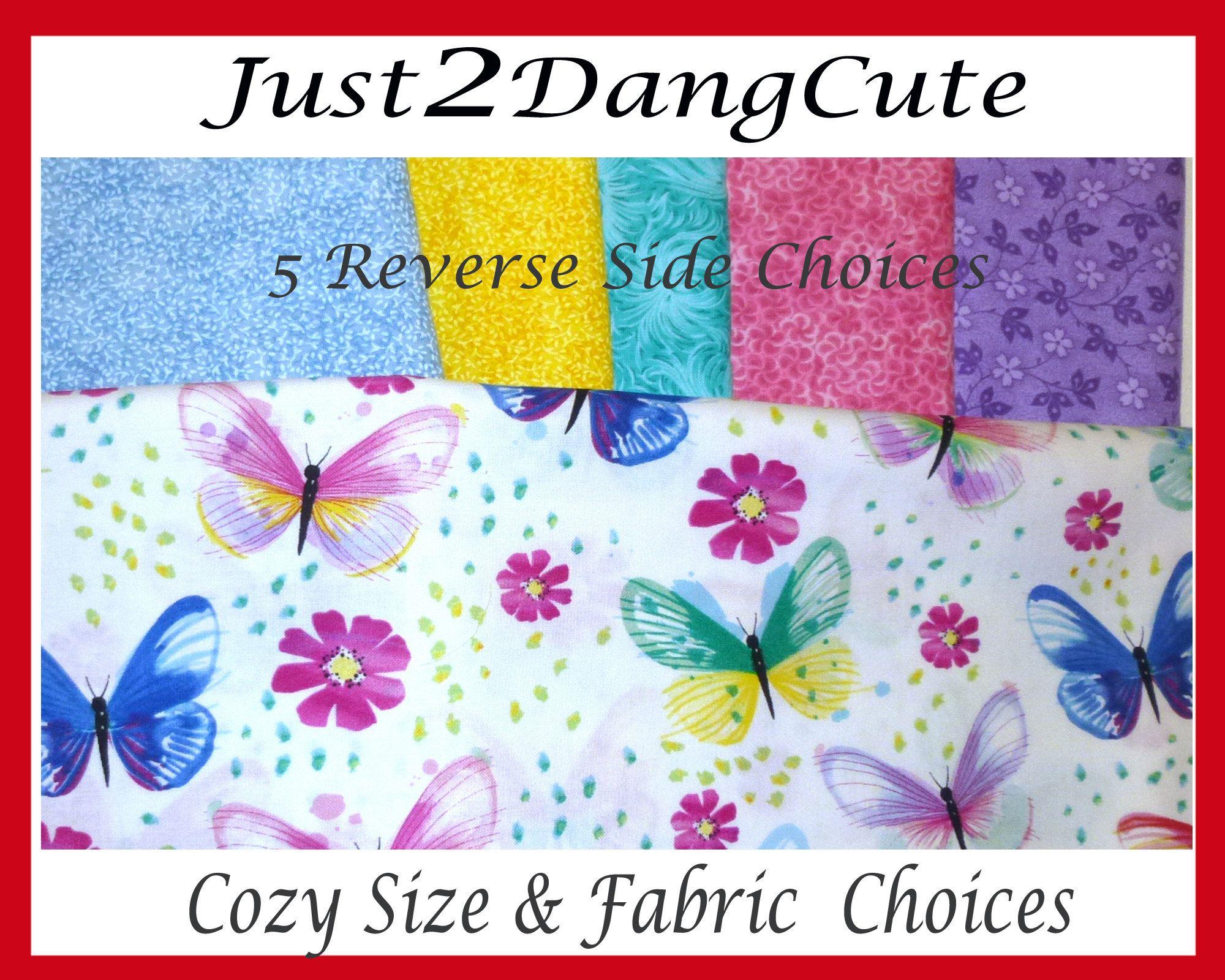Textilregal Kleiderhaken Hakenleiste Garderobenhaken Kleiderbügel Tür Garderobe
