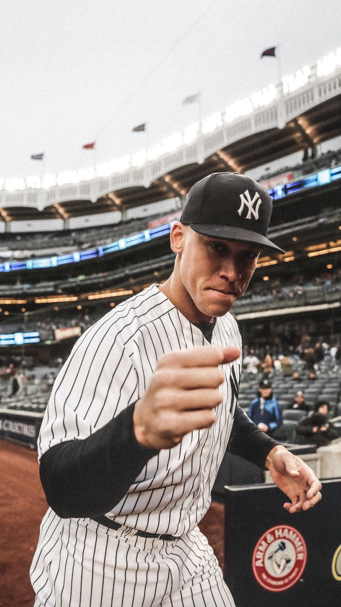 Aaron Judge New York Yankees Baseball Yankees Baseball Ny Yankees