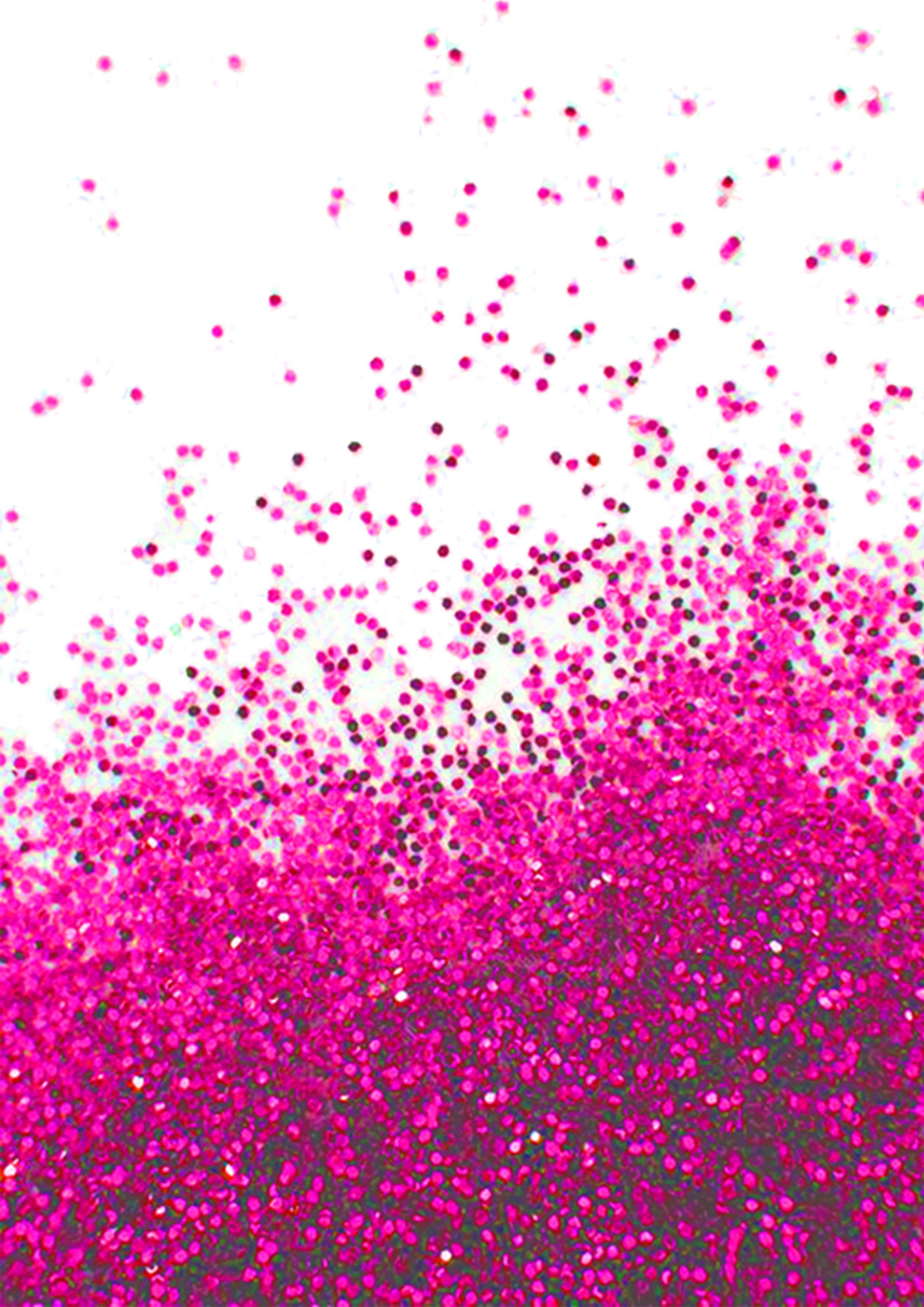 Spilt Glitter Pink Wallpaper Iphone Pretty Wallpaper Iphone Cute Iphone Wallpaper Tumblr