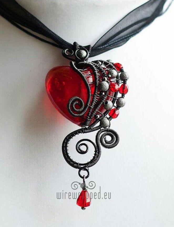 Magic MAU Heart ❤️