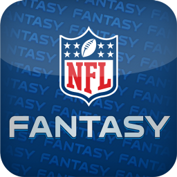 Fantasyfootball Nfl Contests Fantasy Football Logos Fantasy