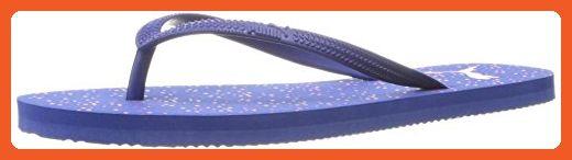 f68ed6fbdbd2 PUMA Women s First Flip Wns Dots Athletic Sandal