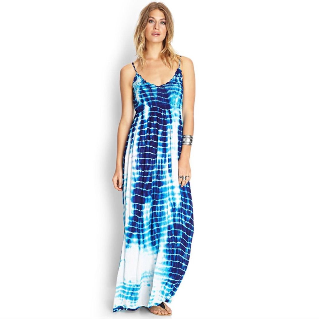Tie dye maxi tie dye maxi and products