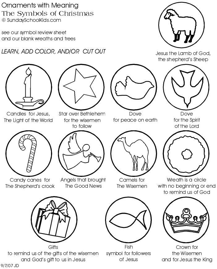 How To Draw A Volleyball Because Even Though I Play The Sport I Cant
