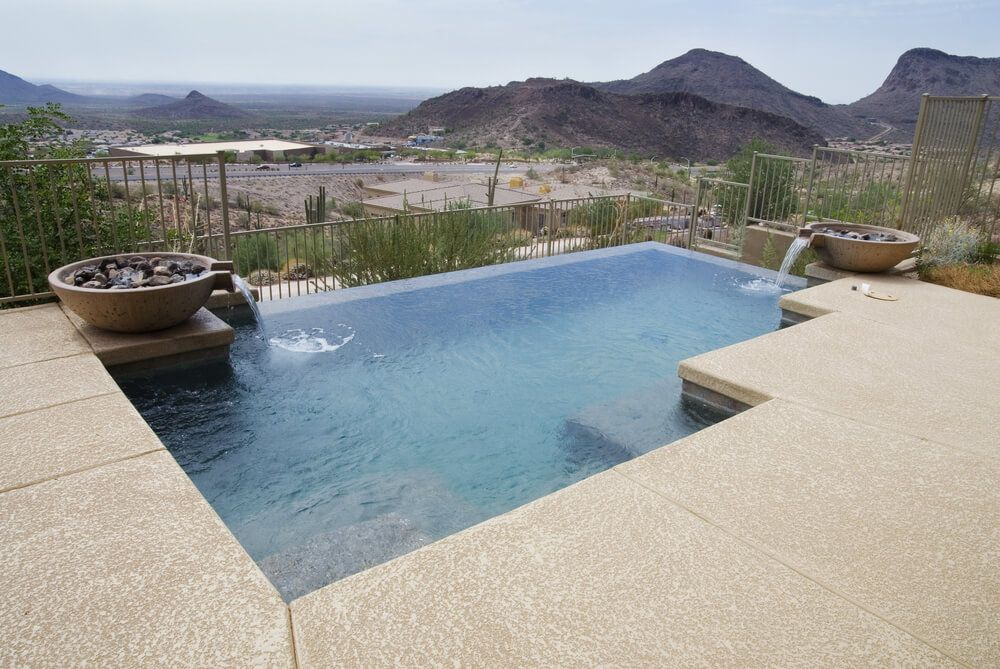 801 Swimming Pool Designs and Types for 2018 | Small fountains ... on pool garden ideas, small desert backyard ideas, desert backyard landscaping plans, az backyard landscaping ideas, desert yard design ideas, beautiful backyard landscaping ideas, small backyard pools design ideas, backyard privacy landscaping ideas, desert oasis backyard pool ideas, desert front yard, desert landscaping designs, front yard landscape design ideas, cheap backyard landscaping ideas, simple backyard landscaping ideas, desert courtyard landscaping, arizona backyard landscaping ideas, desert backyard pool design, desert garden ideas, pool privacy ideas, desert landscape,
