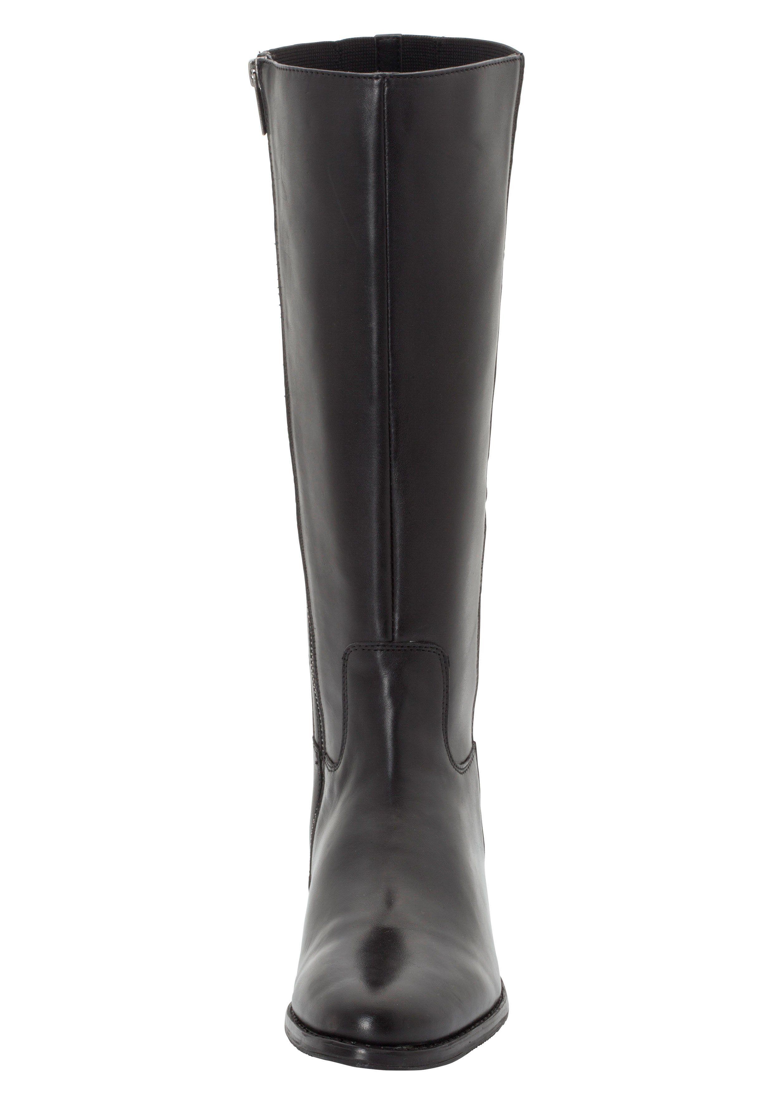 f9c0a7437feead sheego Shoes Weitschaftstiefel Jetzt bestellen unter   https   mode.ladendirekt.de