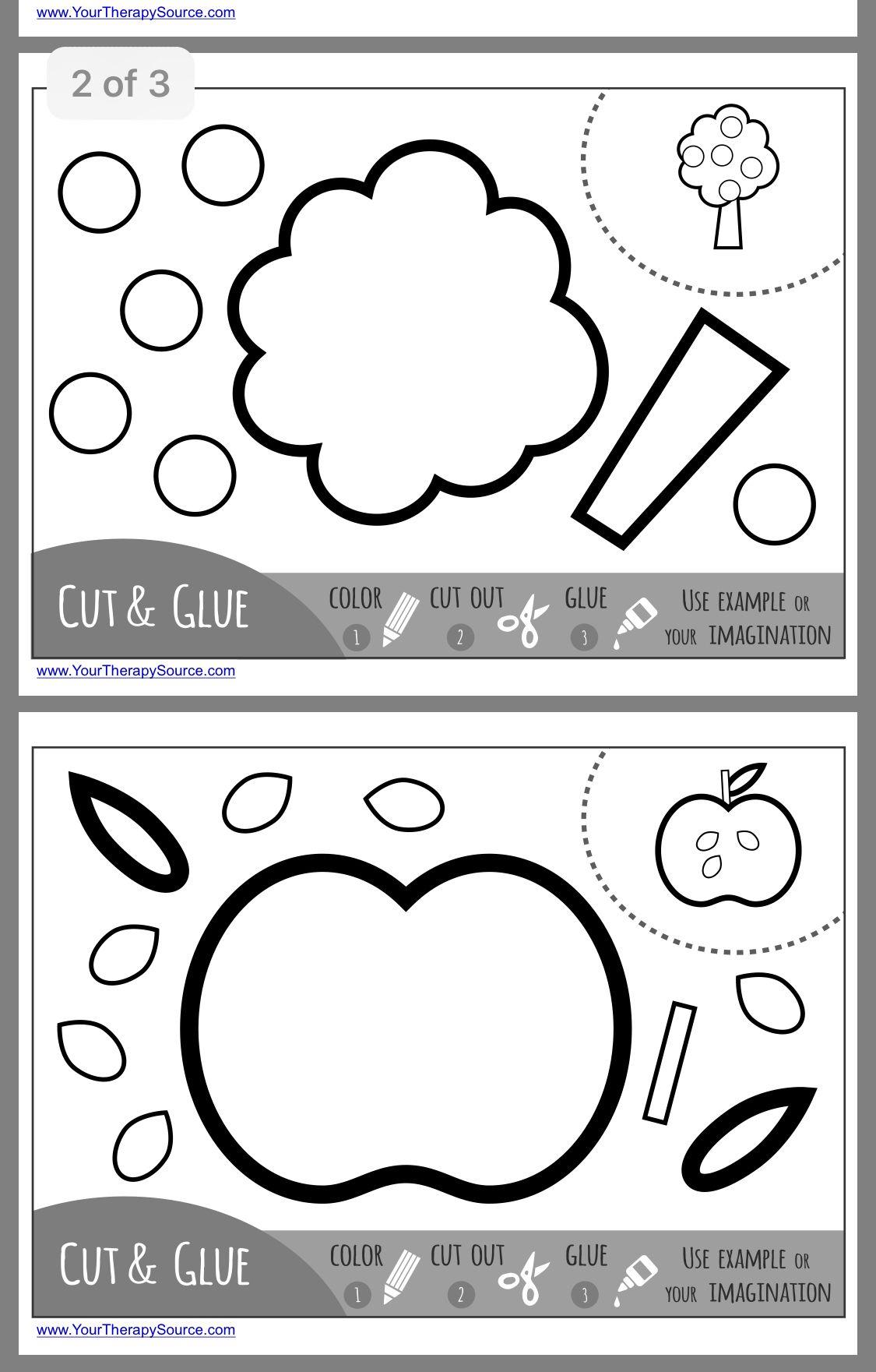 Pin By Ashlyn Milligan On Kindergarten Activities