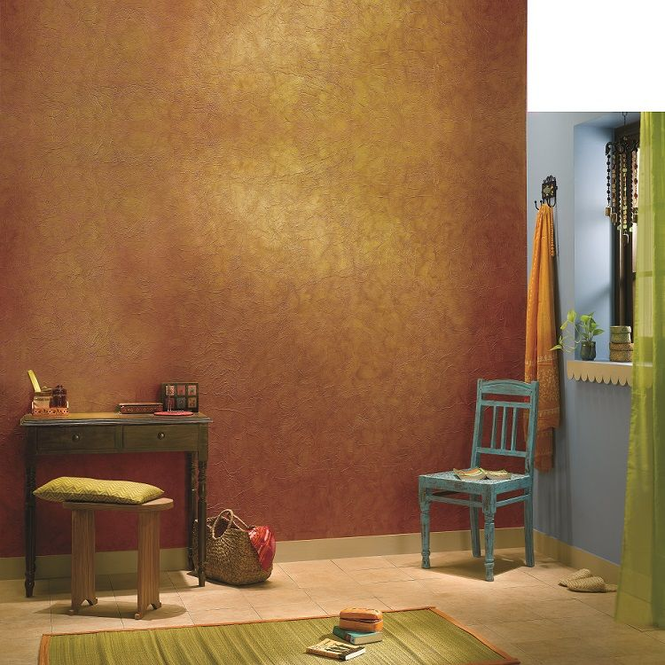 Asian Paints Is Indiau0027s Leading Paint Company And Asiau0027s Second Largest Paint  Company, With A