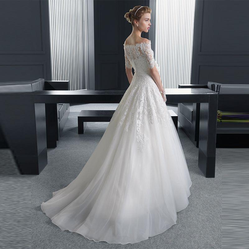 Sears Com Ball Gown Wedding Dress Online Wedding Dress Wedding Dress Train